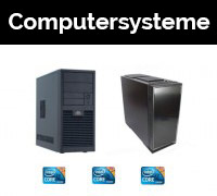 Computersysteme